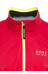 GORE BIKE WEAR Power GT AS Jacket Men red/black